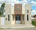 Igreja Adventista do Sétimo Dia, Pau dos Ferros (RN).jpg