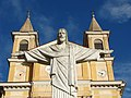 Igreja Nossa Senhora do Rosário - panoramio.jpg