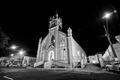 Igreja da Praça de Tupaciguara - MG.tif
