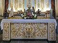 Igreja de São Brás, Arco da Calheta, Madeira - IMG 3348.jpg