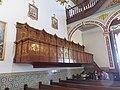 Igreja de São Brás, Arco da Calheta, Madeira - IMG 3361.jpg