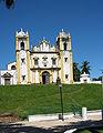 Igreja do Carmo Olinda.jpg