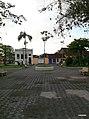 Iguape - SP - panoramio (22).jpg
