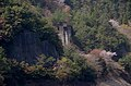 Ikehara Dam-05.jpg