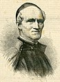 Il generale dei Gesuiti Padre Peter Jan Beckx.jpg