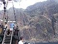 Ilha de Santa Maria DSCF1741 (2093253093).jpg