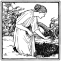 Illustration at page 129 in Europa's Fairy Book.png