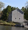 Image How-Beckmann Mill.jpeg