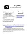 Images LessonPlan ES.pdf