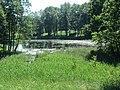 Imbrado sen., Lithuania - panoramio (35).jpg