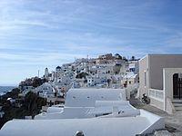 Imergovigli, Santorini.jpg