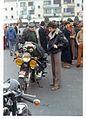 Img172 Mars 1971 1er rassemblement Motos Lorient 69 France.jpg