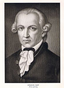 Images of history : Kant, Benjamin, freedom, and the human subject