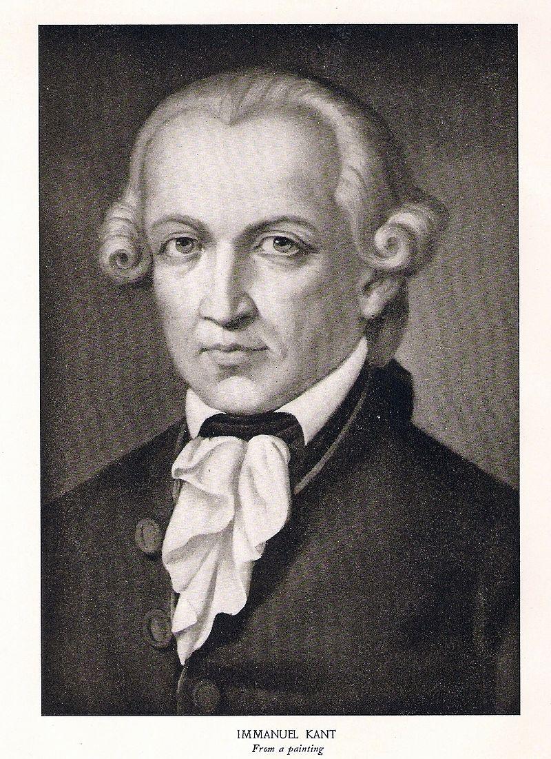 Immanuel Kant 3.jpg