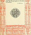 Impressions of Westminster abbey, an illustrated text to accompany seven etchings (1885) (14597685310).jpg