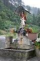 Imst-Schutzengelbrunnen-01-gje.jpg