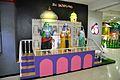 In Fairyland - Children's Gallery - Birla Industrial & Technological Museum - Kolkata 2013-04-19 7962.JPG