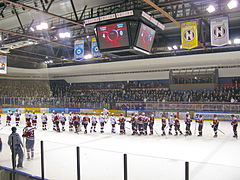 In the Grodno Ice Sports Palace after the game.jpg