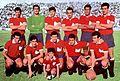 Independiente 1967.jpg