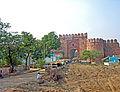 India-6423 - Flickr - archer10 (Dennis).jpg