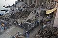 India - Varanasi burning gaths - 1211.jpg