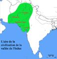 Indus-fr.png