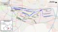 Industrie- und Hafenbahn Heilbronn.png