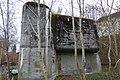 Inf Bunker Langwiesen Bootshaus A 5483 Feuerthalen.jpg