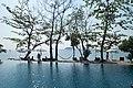 Infinity pools at Klong Prao Beach, Ko Chang, Thailand.jpg