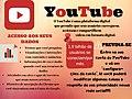Infográfico sobre o YouTube.jpg
