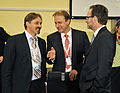 Informal Meeting of NATO Foreign Ministers in Tallinn, 2010 (4543331412).jpg