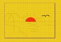 Inkscape-Tutorial-sunset2.png