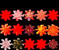 Inkscape filters materials rendersvg.png