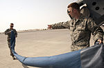 Innovative airmen modify mobile A-C unit 130807-F-RY372-003.jpg