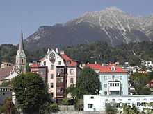 Innsbruck buildings.jpg