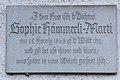 Inschrift Haemmerli-Marti Otmisinge.jpg