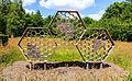 Insectenhotel. Locatie, Tuinen Mien Ruys 02.jpg