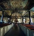 Inside Kungälv Church.jpg