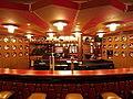 Inside SS Rotterdam, Ambassador Lounge, foto 2.JPG