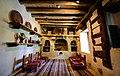 Inside Shigar Fort...!!!.jpg