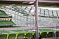 Inside View Of The Aviva Stadium (5436733815).jpg