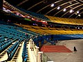 Inside of the Olympic Stadium (Montreal).jpg