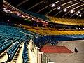 Inside of the Olympic Stadium (Montreal).jpg