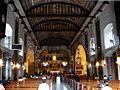 Inside the Basilica..jpg