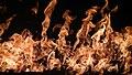 Inside the flame.jpg