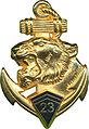 Insigne régimentaire du 23° Bataillon d'Infanterie de Marine.jpg