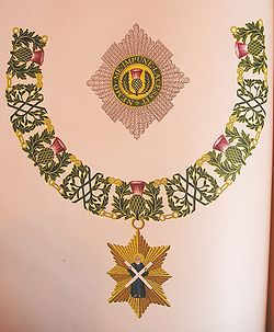 http://upload.wikimedia.org/wikipedia/commons/thumb/3/3f/Insignia_of_Knight_of_the_Thistle.jpg/250px-Insignia_of_Knight_of_the_Thistle.jpg