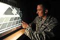 Inspection lab keeps aircraft healthy 130731-F-LR266-216.jpg