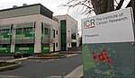 Institute of Cancer Research.jpg