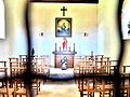 Intérieur de la chapelle Sainte Radegonde.jpg